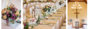la-colline-weddings-functions-conferences-1