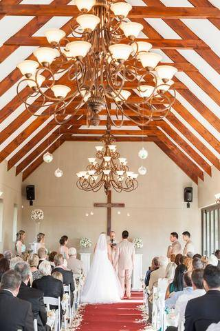 la colline weddings functions conferences aftereffectphotography 82