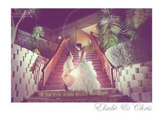 la colline weddings functions conferences astridcordierphotography 30