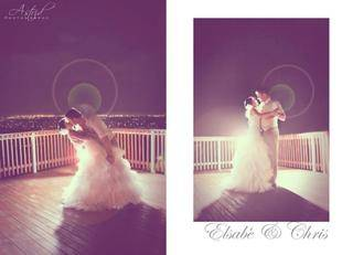la colline weddings functions conferences astridcordierphotography 32