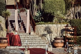 la colline weddings functions conferences drivethru microwedding johanwassermanphotography 1