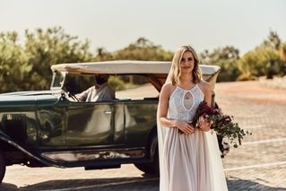 la colline weddings functions conferences drivethru microwedding johanwassermanphotography 10