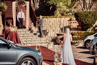 la colline weddings functions conferences drivethru microwedding johanwassermanphotography 11