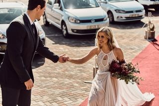la colline weddings functions conferences drivethru microwedding johanwassermanphotography 12
