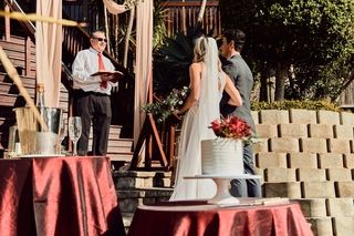 la colline weddings functions conferences drivethru microwedding johanwassermanphotography 13