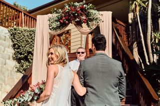 la colline weddings functions conferences drivethru microwedding johanwassermanphotography 14