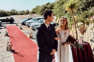 la colline weddings functions conferences drivethru microwedding johanwassermanphotography 15