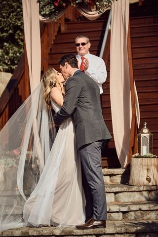 la colline weddings functions conferences drivethru microwedding johanwassermanphotography 16