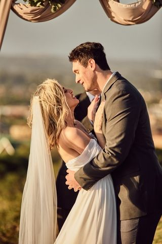 la colline weddings functions conferences drivethru microwedding johanwassermanphotography 24