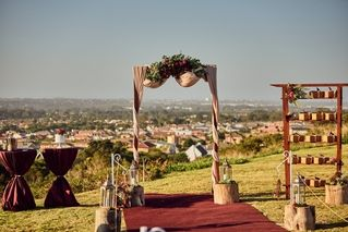 la colline weddings functions conferences drivethru microwedding johanwassermanphotography 30