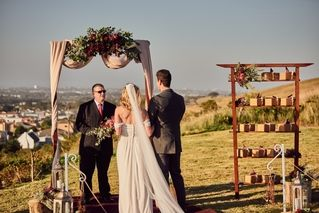 la colline weddings functions conferences drivethru microwedding johanwassermanphotography 34