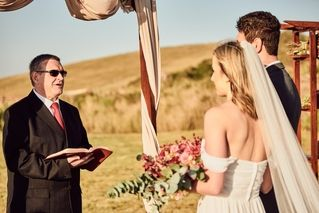 la colline weddings functions conferences drivethru microwedding johanwassermanphotography 35
