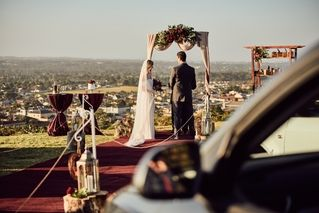 la colline weddings functions conferences drivethru microwedding johanwassermanphotography 36