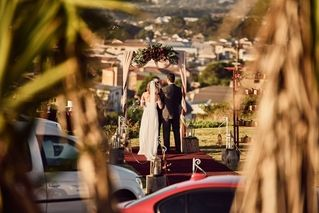 la colline weddings functions conferences drivethru microwedding johanwassermanphotography 37