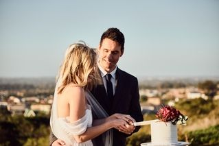 la colline weddings functions conferences drivethru microwedding johanwassermanphotography 38