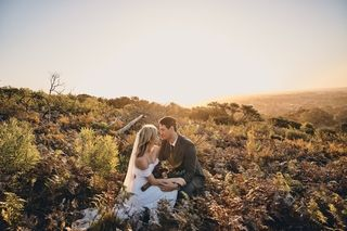 la colline weddings functions conferences drivethru microwedding johanwassermanphotography 44