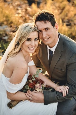 la colline weddings functions conferences drivethru microwedding johanwassermanphotography 46
