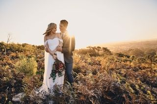 la colline weddings functions conferences drivethru microwedding johanwassermanphotography 47