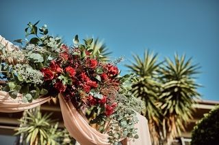 la colline weddings functions conferences drivethru microwedding johanwassermanphotography 5
